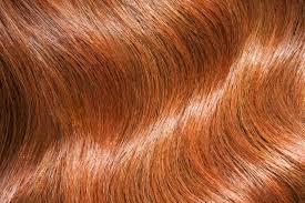 is taking biotin for hair growth a good idea