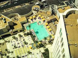 anmeldelse af planet hollywood resort u0026 casino u2013 las vegas usa