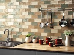 natucer u2022 tile expert u2013 distributor of spanish tiles