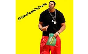 Best Drake Memes - best who peed on drake memes xxl
