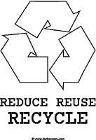 recycle symbol recycle symbol and symbols