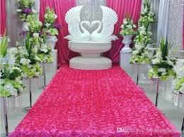 decoration materials for weddings u2013 joshuagray co