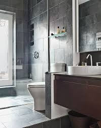 dwell bathroom ideas 68 best ca bath images on bathroom ideas master