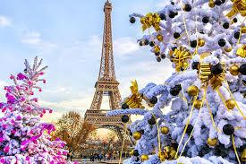 images of paris 11 ways to celebrate christmas in paris