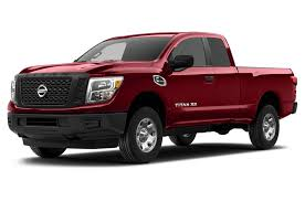 Ford Diesel Truck 2014 - 2015 ford f series super duty power stroke first drive autoblog