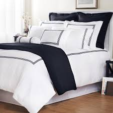tie the look of your bedroom together with this king sized duvet