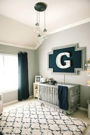 Nursery Decor Ideas For Baby Boy Baby Boy Bedroom Theme Ideas Remarkable Baby Boy Nursery Themes