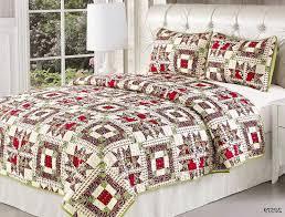 Gucci Bed Set Gucci Bed Comforter Set Sale Home Design Ideas