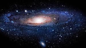 galaxy wall mural customizing wall mural galaxy starry sky