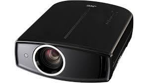 top rated home theater projectors jvc dla hd250 projector first look audioholics