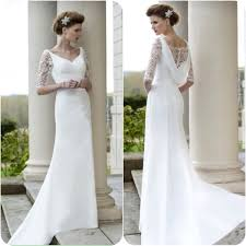 wedding dresses norwich list of wedding dresses page 456 of 479 vintage wedding