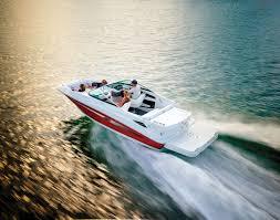 sea ray sdx 220 sea ray boats and yachts