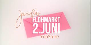 designer flohmarkt save the date journelles x voo store designer flohmarkt am 2