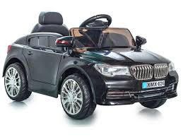 bmw x5 electric car toyandmodelstore ride on cars for uk 12v motorised ride in