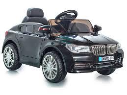 bmw car in black colour toyandmodelstore ride on cars for uk 12v motorised ride in