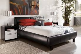 Ashley Modern Bedroom Sets Fancy All Black Bedroom Set And Black Modern Bedroom Sets Fresh