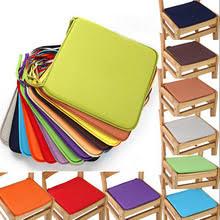 Patio Pads Popular Waterproof Patio Cushions Buy Cheap Waterproof Patio