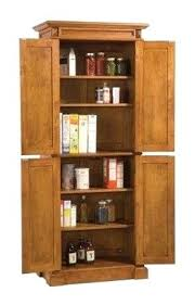 kitchen cabinets pantry kitchen storage furniture corner kitchen storage cabinet corner