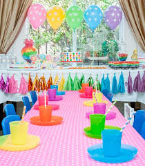 Rainbow Themed Birthday Favors by 252 Best Arco íris Images On Birthday Ideas Birthday