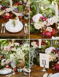 farm to table concept southern farm to table wedding inspiration farming weddings and