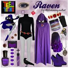 Teen Titans Halloween Costumes 28 Halloween Teen Titans Images Costume Ideas