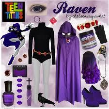 Raven Halloween Costume 25 Raven Cosplay Diy Ideas Cloak Pattern