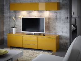 Ikea Modern Living Room Ikea Yellow Mustard Shelf Ewwwwww Pinterest Shelves Living