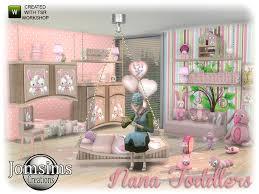 toddlers bedroom jomsims nana toddlers bedroom