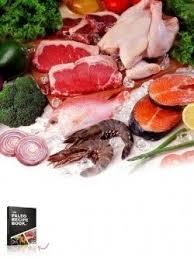 56 best paleolithic diet via l j wilson images on pinterest