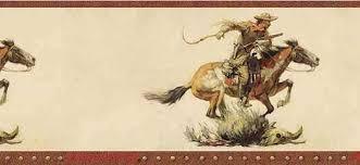43 top selection of cowboy wallpaper