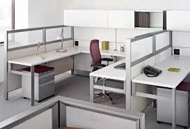 Modular Office Furniture Attractive Look For Your Office Design Is Modular Office Furniture