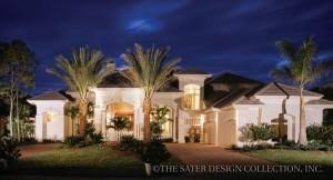 european house plans european house plans european home plans sater design collection