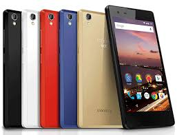 the newest android phone infinix 2 is the newest android one phone price starts at 88