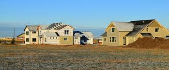 House Lots Bozeman Area Building Lots U0026 Land Bozeman Montana Real Estate