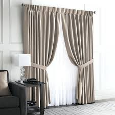 Pinch Pleat Curtains For Sliding by Pleated Drapes Pinch Pleated Drapes For Sale Hanging Pinch Pleat