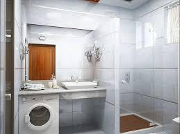modern bathroom design ideas small spaces design ideas for small spaces lovely modern bathroom design ideas