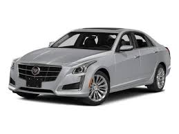 2014 cadillac cts awd used 2014 cadillac cts for sale pricing features edmunds