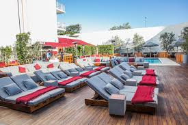 Outdoor Furniture In Los Angeles Top 2016 October Events U0026 Activities In Los Angeles K Earth 101