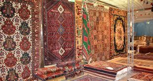venditore di tappeti permuta e ritiro tappeti usati antichi moderni