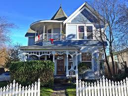 100 gothic victorian homes 1859 gothic revival keokuk ia