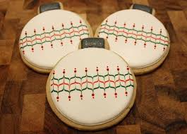 72 best decorated sugar cookies images on decorated