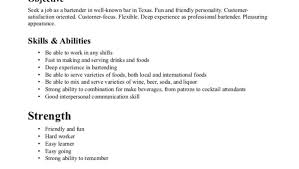 Make My Resume Free Now 100 Post My Resume On Indeed Page 88 Of Resume Category