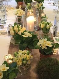 Waddesdon Manor Floor Plan Louise Perry Weddings U2013 Waddesdon Manor