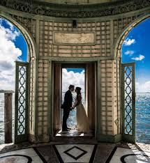 Miami Photographers Miamiphotographers Archives Miami Wedding Photographer Wedding