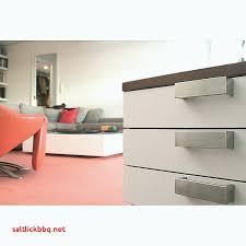 meuble cuisine acier poignee de placard de cuisine poignee poignee de meuble de cuisine