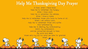 thanksgiving thanksgiving prayer simple of gratitude this i