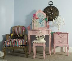 Powder Room Ideas 2016 by Teens Room Bedroom Ideas For Teenage Girls Vintage Powder