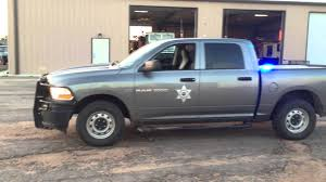 dodge truck package stafford county s o 2012 ram truck package