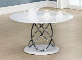 good white round coffee table u2014 rs floral design how to decorate