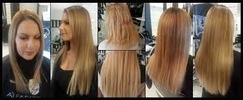 in hair extensions tg hair extensions remy human hair extensions weft hair